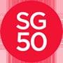 sg50_logo