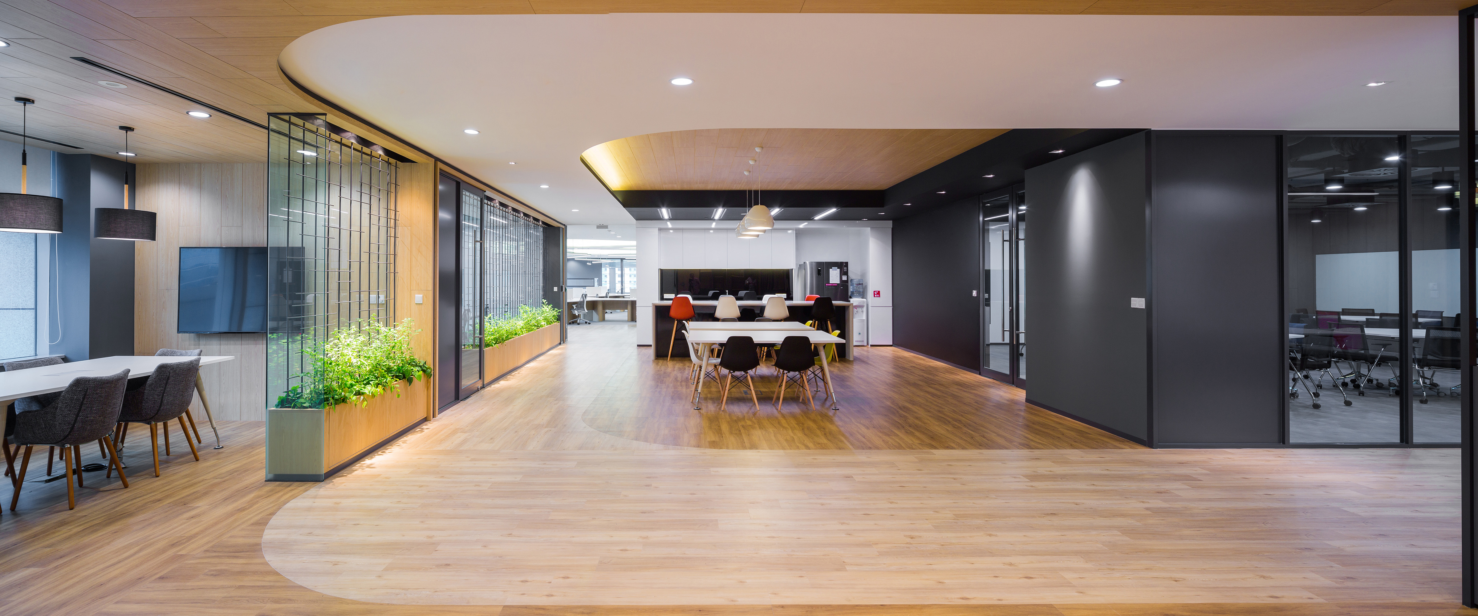 Digital Planning Lab