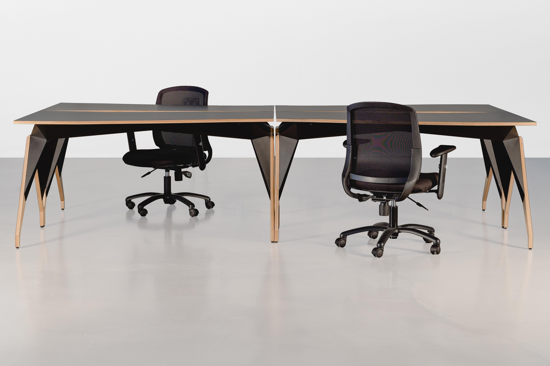 Instability Desk