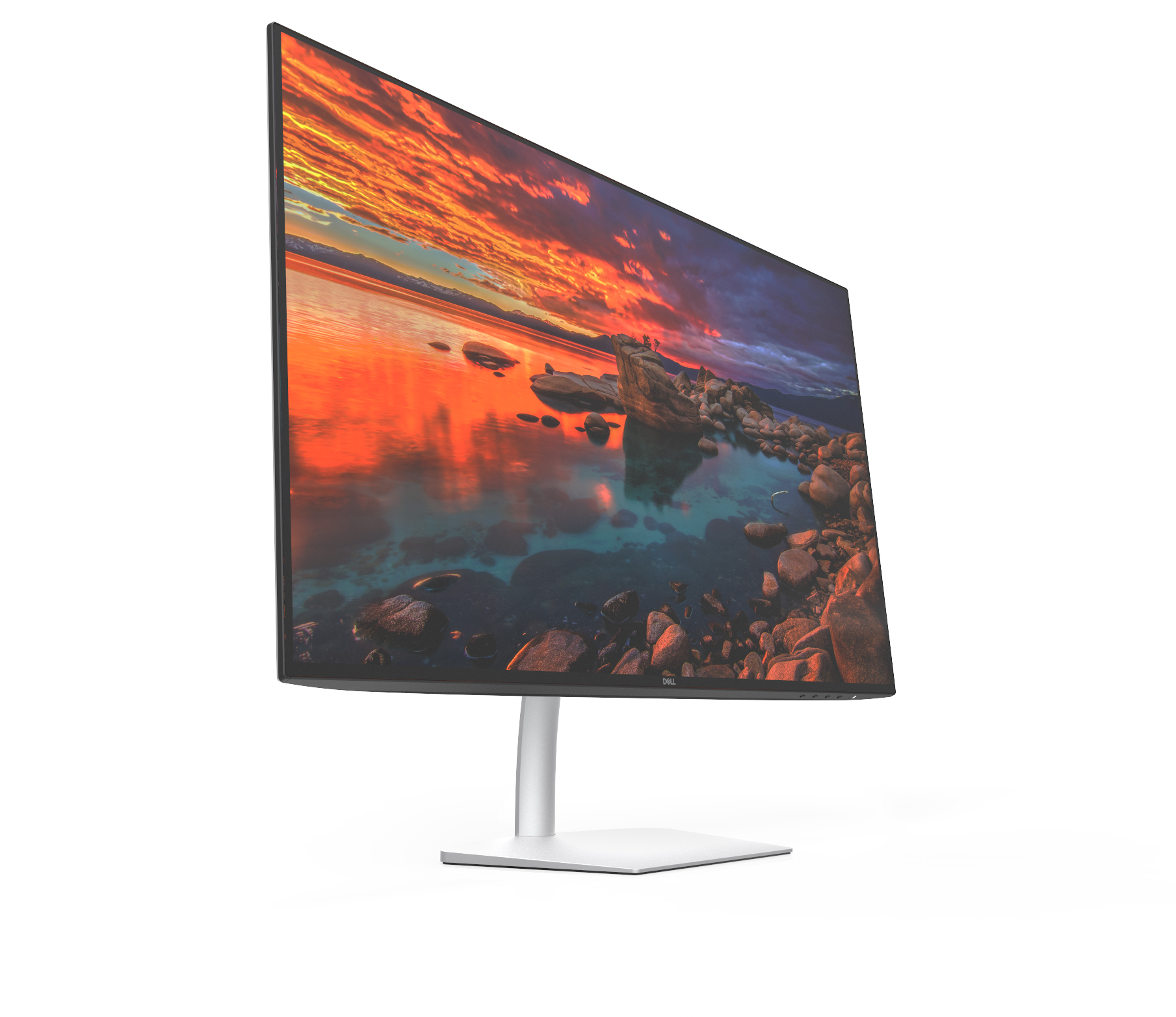 Ultrathin Consumer Monitor S2719DM/ S2419HM