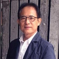Cheng-Neng Kuan