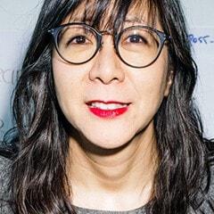 Lilian Shieh